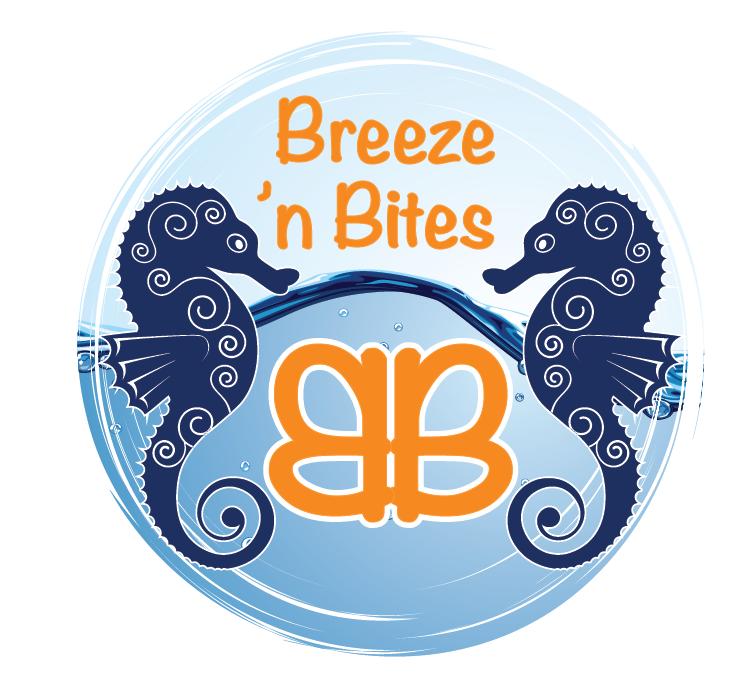 Breeze n Bites
