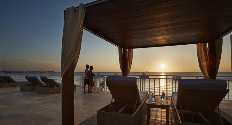 Divi Flamingo Resort and Casino