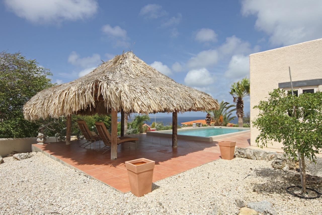Caribbean Homes and Yachts Bonaire