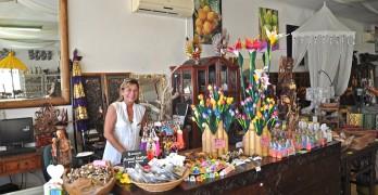Interiyours-woonwinkel-Bonaire