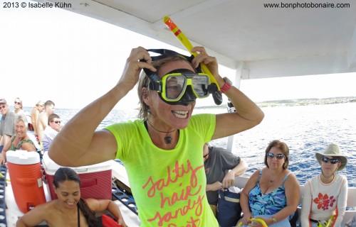 Seacow-snorkel-bonaire-3