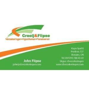 Crooij en Flipse Verzekeringen