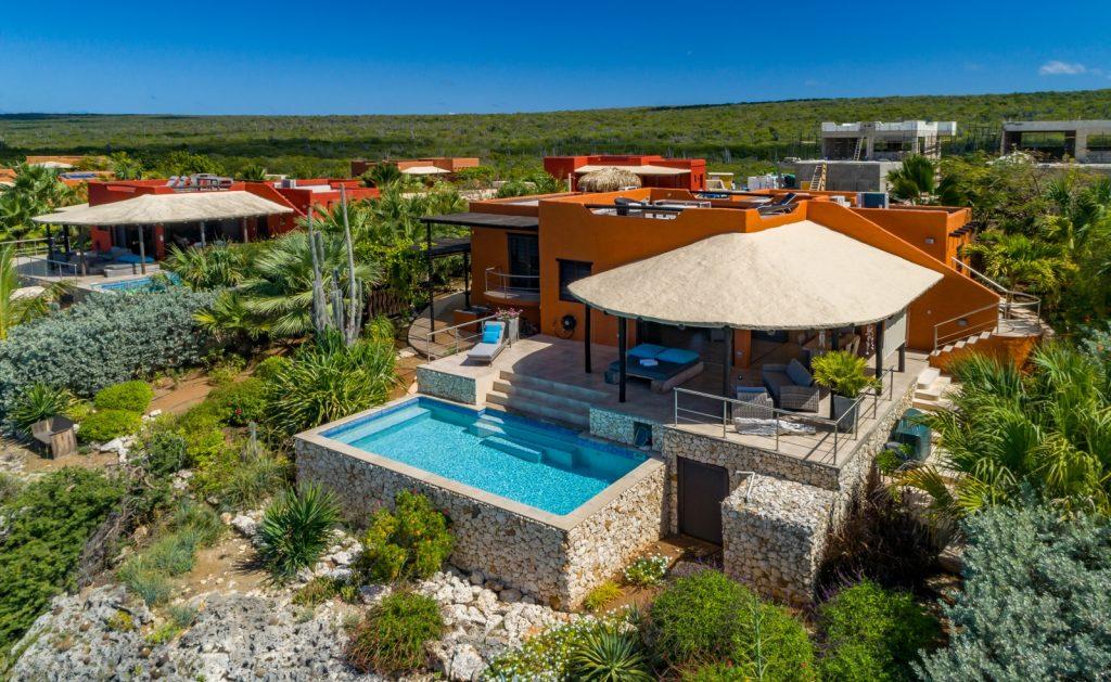 Sunbelt Realty uw makelaar op Bonaire
