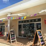 Addo's Books, Toys, Office Supplies boekhandel en kantoorartikelen