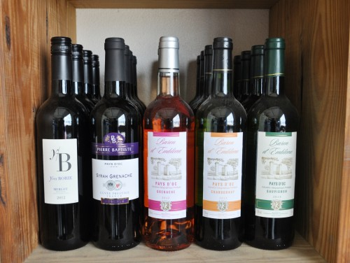 Antillean-wine-company-5