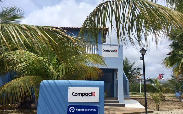 Compact S Accountancy
