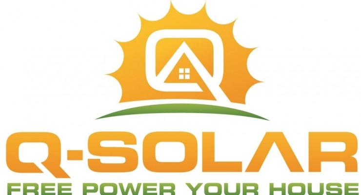 Q Solar Bonaire