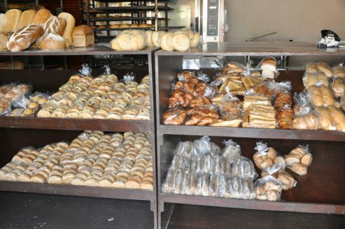 Real Dutch Bakery