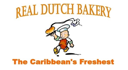 Real Dutch Bakery