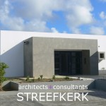 Streefkerk Architects and Consultants