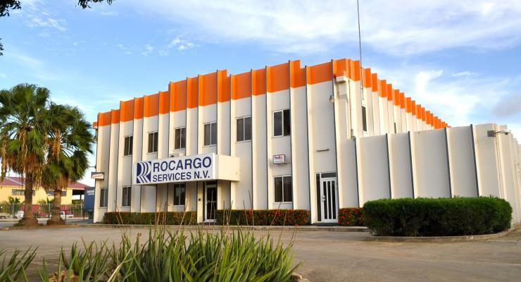 Rocargo Services Bonaire