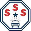 special security services bonaire