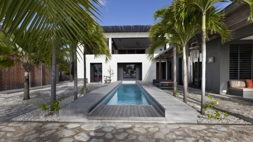 Sunbelt rentals bonaire