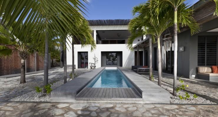Sunbelt Vacation Rental