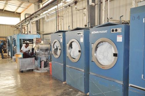 caribbean laundry 4