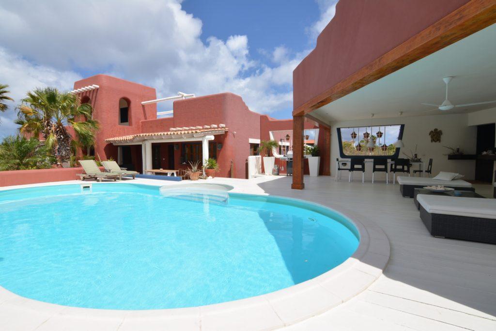 sunbelt vacation rentals
