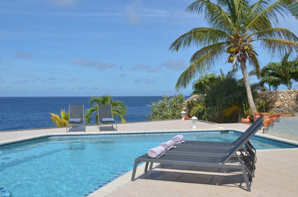 sunbelt vacation rentals - Crown Court 38.8