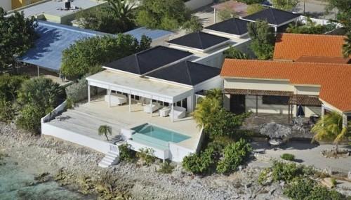Okhuijsen Bonaire