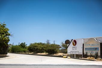 Wannadive Duikschool Bonaire