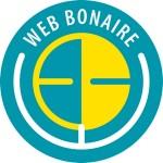 Tropische storm Bret veroorzaakt stroomuitval op Bonaire