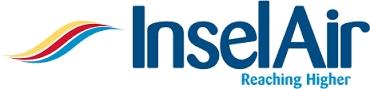 Inselair logo