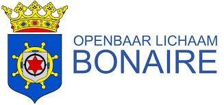 Openbaar lichaam logo