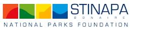 Stinapa logo