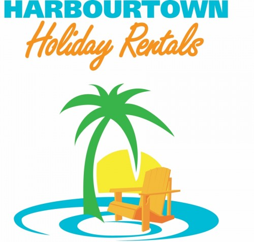 Harbourtown Holiday Rentals