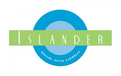 City Café wordt Islander