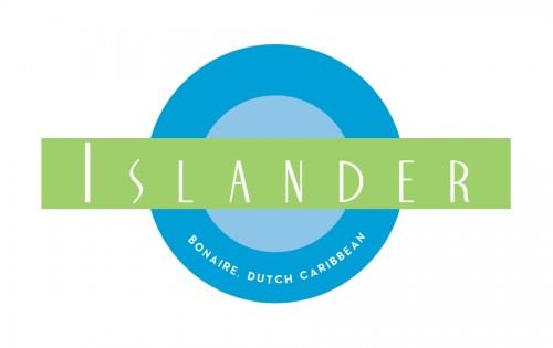 City Café wordt Islander