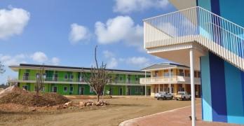 Basiskwaliteit voor volledige basisschoolonderwijs Caribisch Nederland