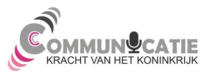 Logo_CommConference_v4-1-websocial