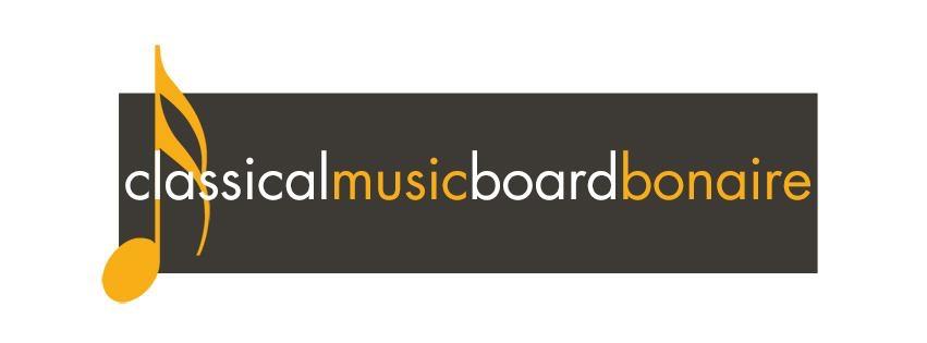 Classical music board bonaire