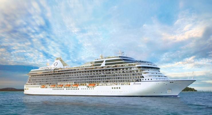 Virus aan boord cruiseboot dat morgen in Kralendijk aankomt