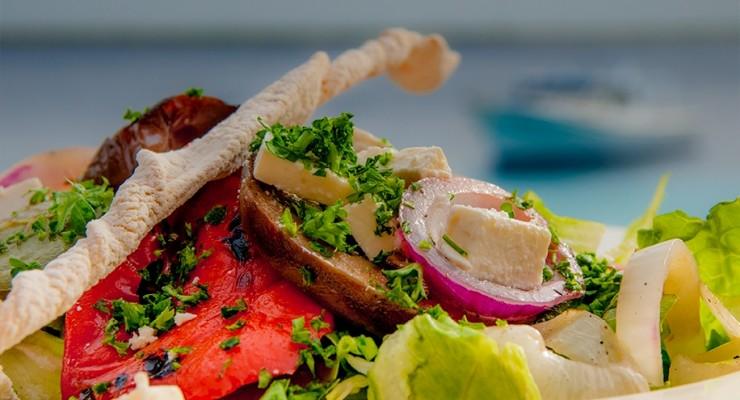 TCB organiseert het Bonaire Cuisine Maand programma