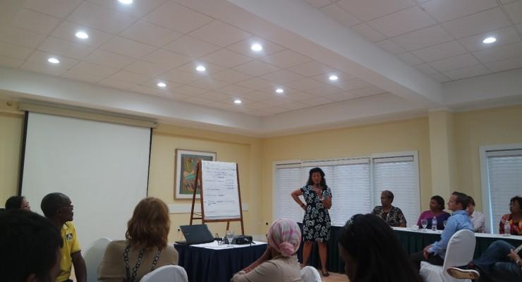 Evaluatie Onderwijsagenda Caribisch Nederland gestart