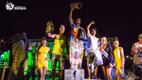 Kitemanera winnaars 3