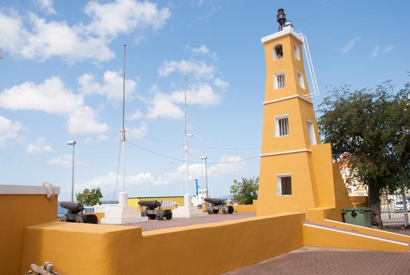 Tips voor shoppen in Kralendijk Bonaire