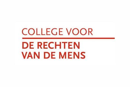 College rechten van de mens
