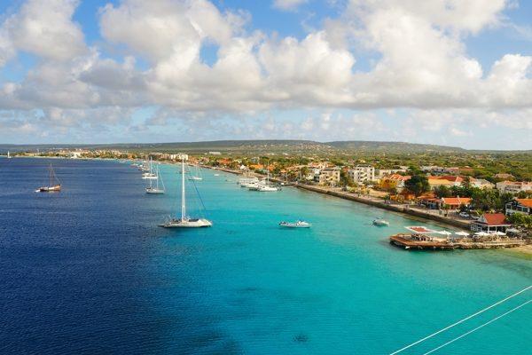 Tourism Corporation Bonaire legt basis voor Tourism Master Plan