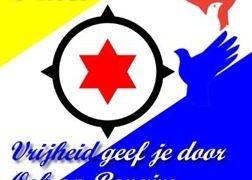 Herdenkingsdag 4 mei op Bonaire
