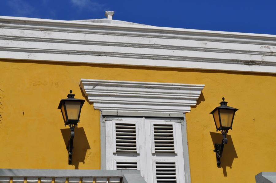 Gemeentehuis_Bonaire