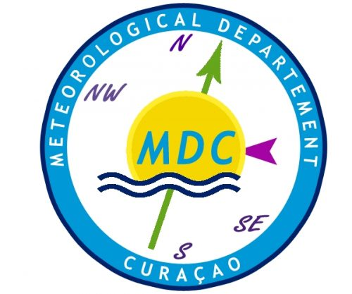 Meteorological Department Curacao