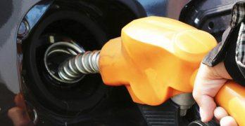 Aanpassing brandstofprijzen met ingang van 1 oktober 2016