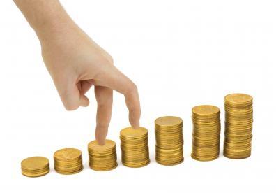 minimum lonen