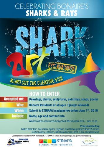shark-art-extravaganza16