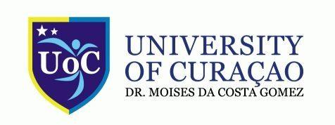 universiteit curacao