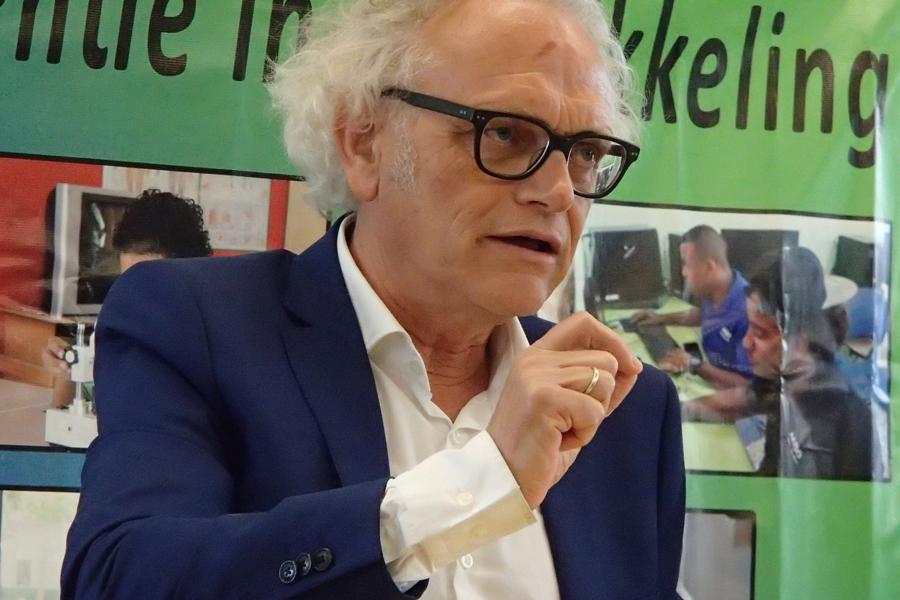 Frans van Efferink
