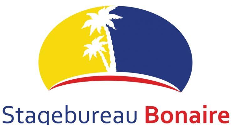 Bonaire heeft haar eigen stageburo