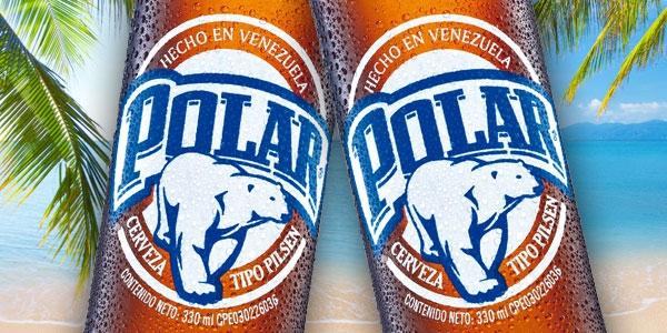 Binnenkort Polar bier weer verkrijgbaar op Bonaire